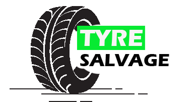 Tyre Salvage
